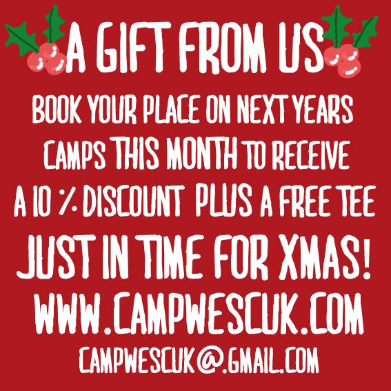 Camp-Insta-Xmas